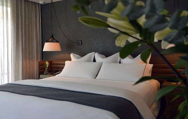 Hotel Matilda, San Miguel De Allende Image 32