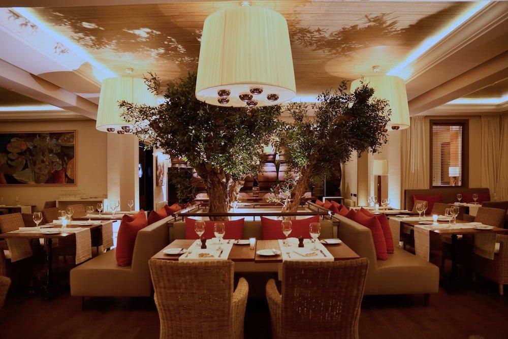Chateau Roslane Boutique Hotel & Spa Image 3