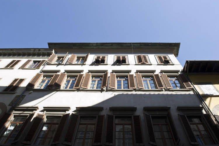 Soprarno Suites, Florence Image 6