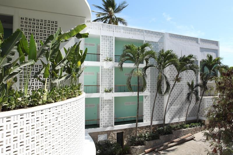 Hotel Boca Chica Acapulco Image 17