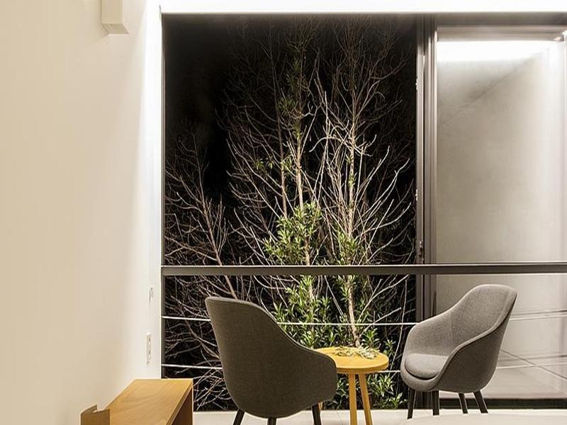 Vivood Landscape Hotel - Adults Only Image 15