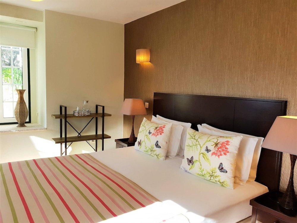 Quinta Da Palmeira - Country House Retreat & Spa Image 15