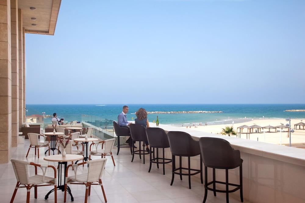 Orchid Tel Aviv Image 7