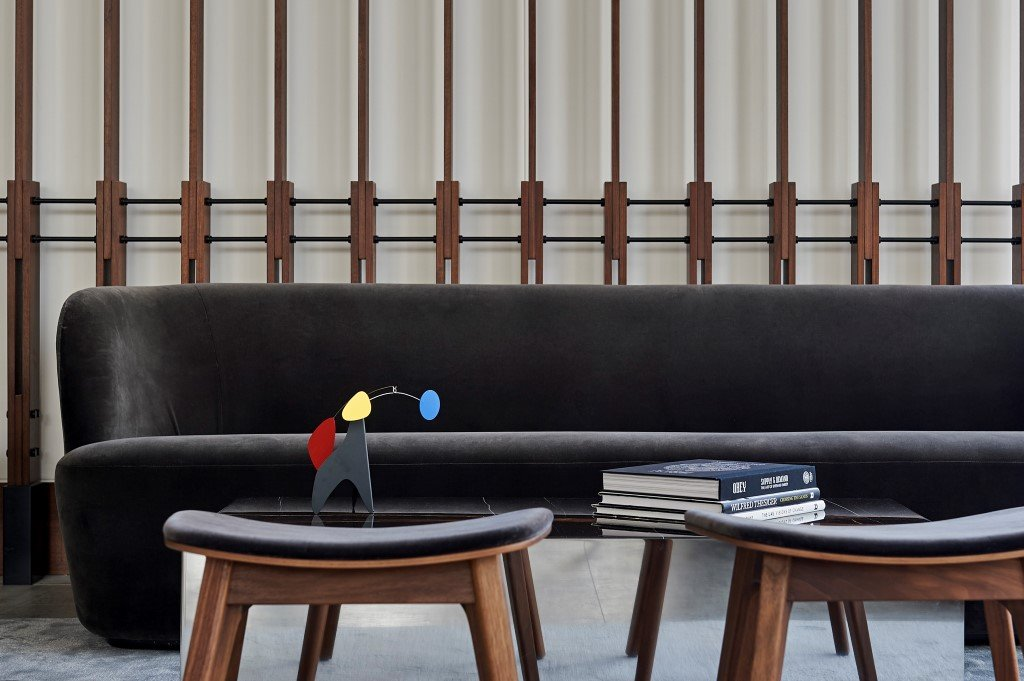 Form Hotel Dubai, A Member Of Design Hotels Image 15