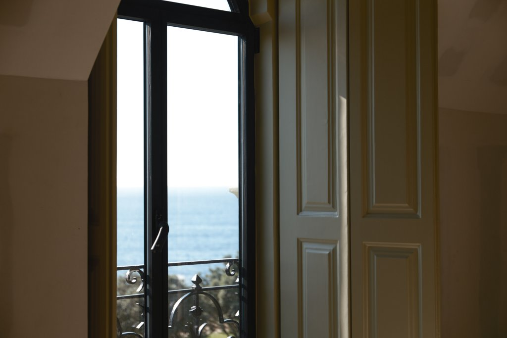 Vila Foz Hotel & Spa Image 21