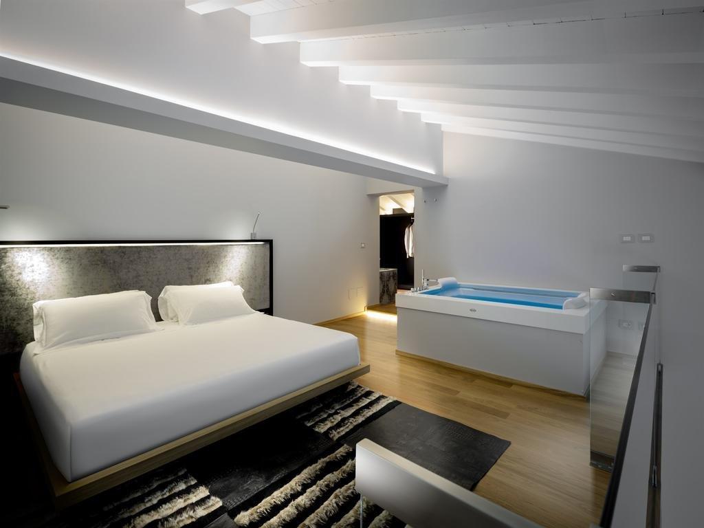 Villa Neri Resort & Spa, Catania Image 12