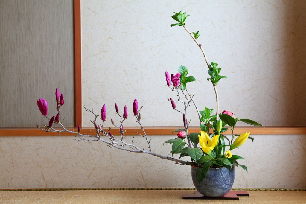 Kifu No Sato Image 25