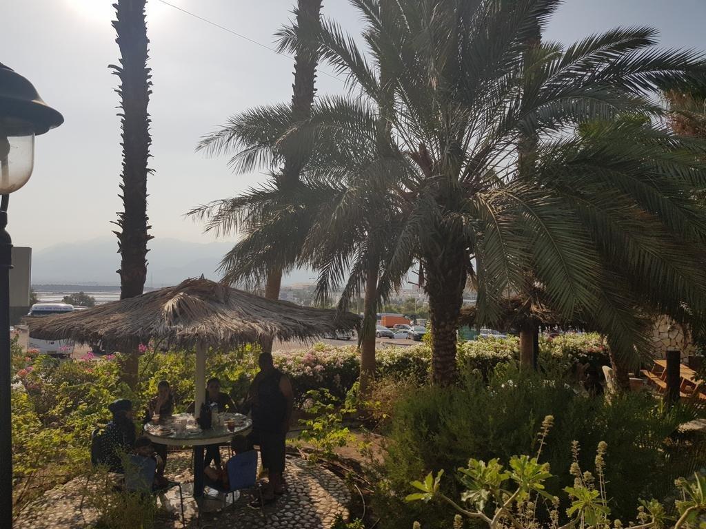 Arava Hostel Eilat Image 38