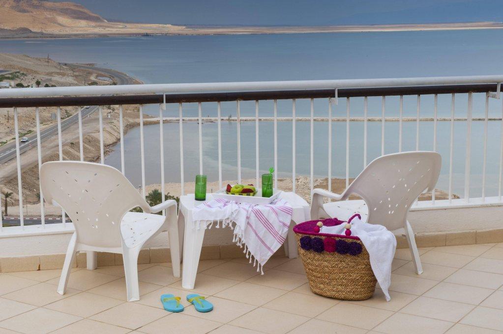 David Dead Sea Resort & Spa Image 21