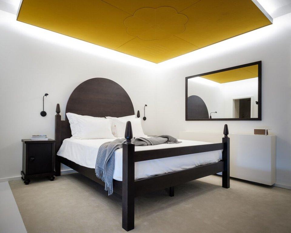 Casa De Sao Lourenco Burel Panorama Hotel, Manteigas Image 1