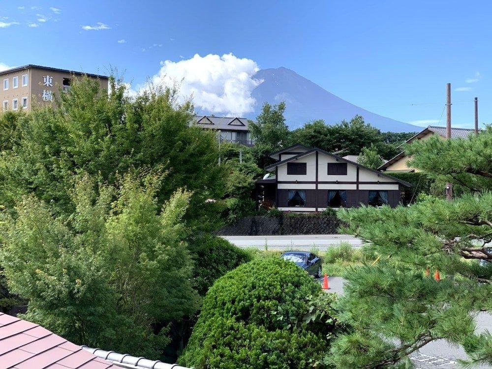 Fuji Onsenji Yumedono Image 39
