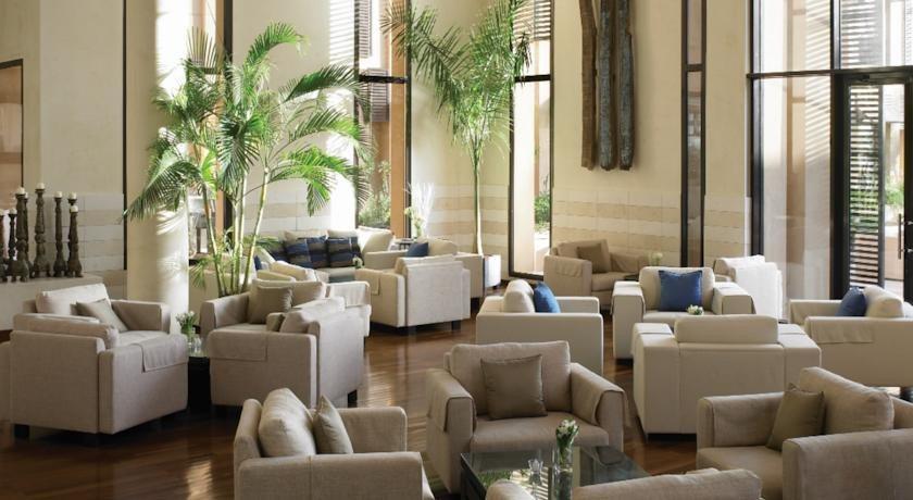 Park Hyatt Jeddah - Marina, Club And Spa Image 14