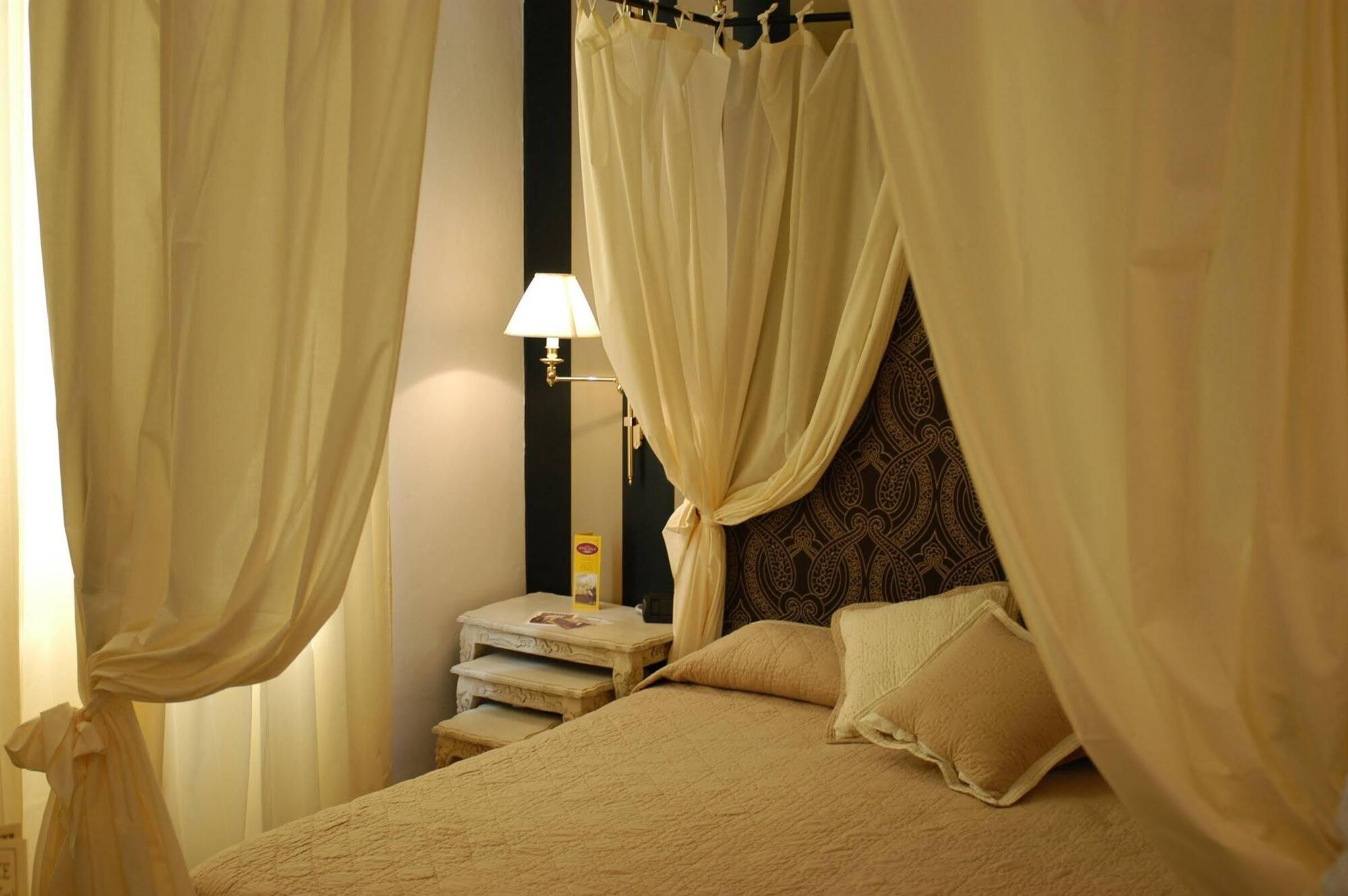 Cellai Boutique Hotel, Florence Image 5
