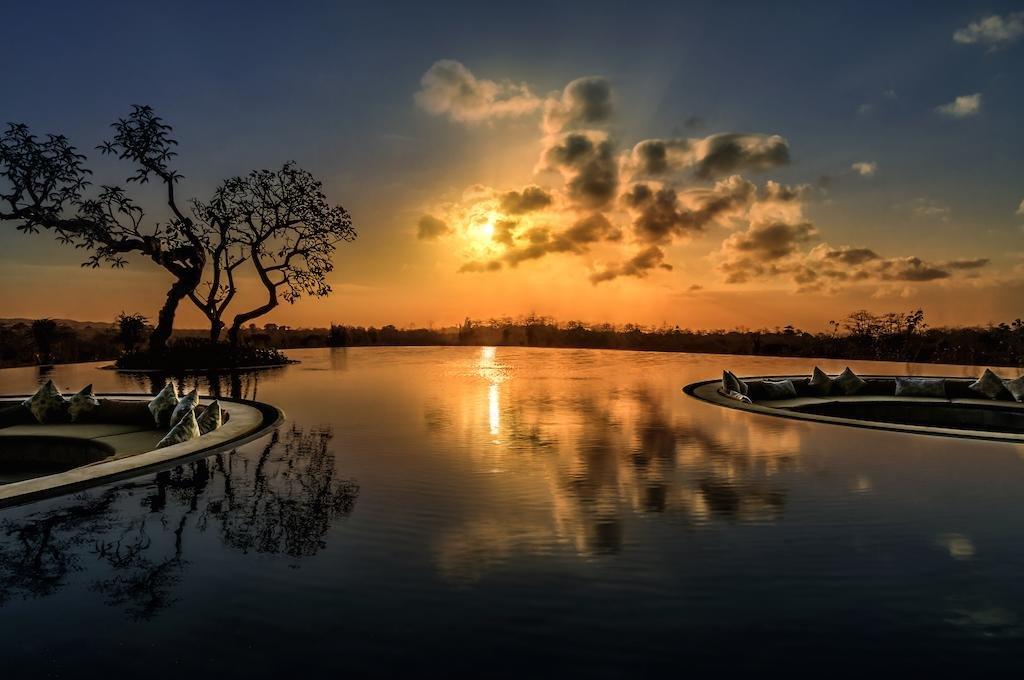 Rimba Jimbaran Bali By Ayana Image 38