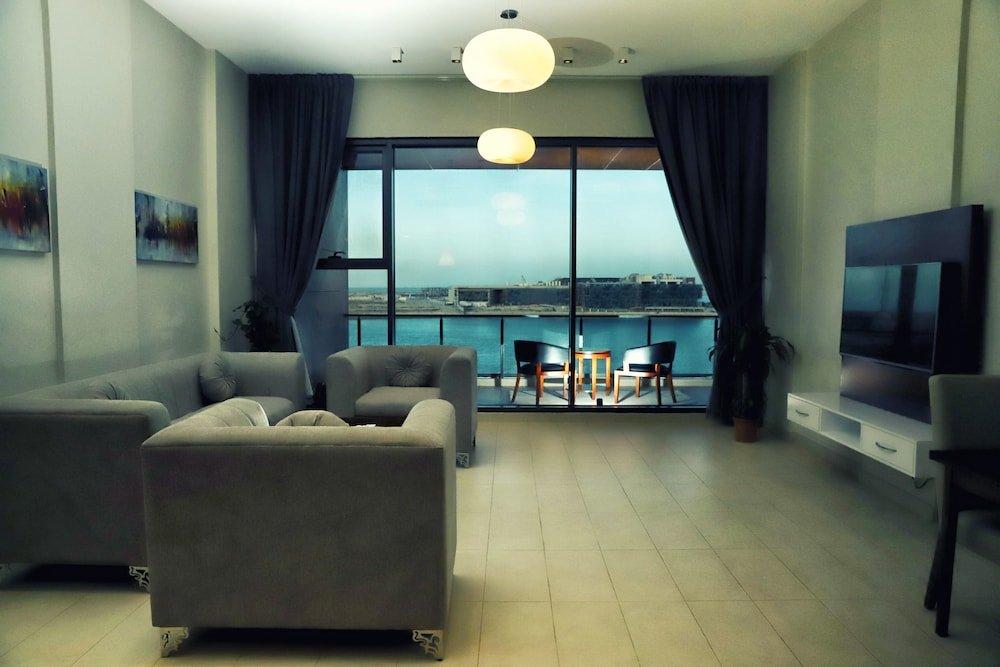 Danah Al Jubail Suites Image 4