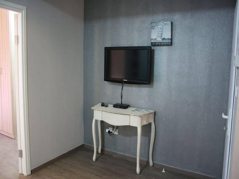 Rich Luxury Suites Eilat Image 12