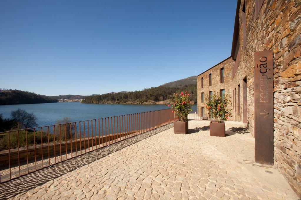 Douro41 Hotel & Spa Image 22