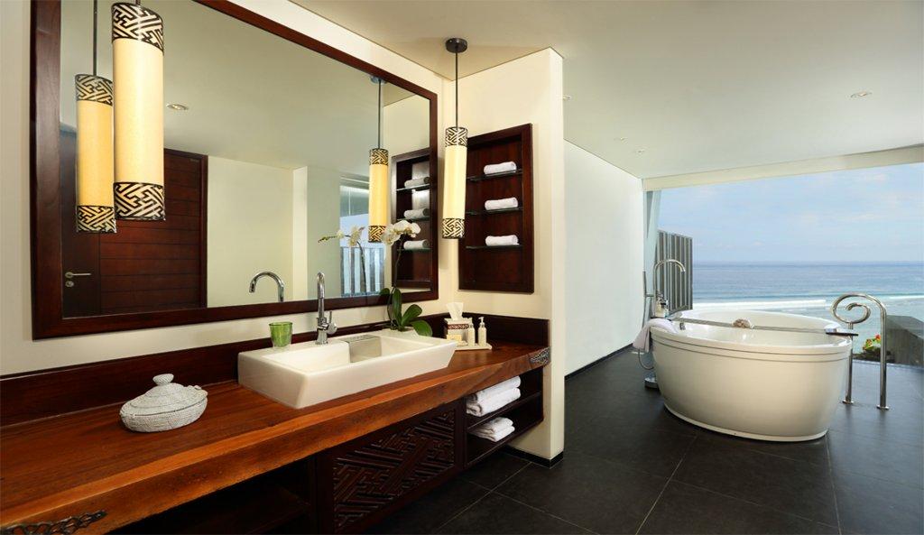 Samabe Bali Suites & Villas Image 5
