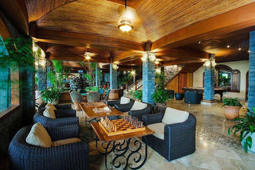 The Springs Resort & Spa At Arenal, La Fortuna Image 5