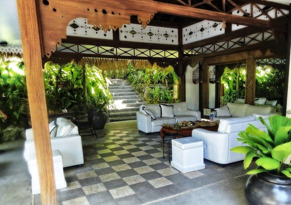 Hotel Villa Caletas, Jaco Image 14