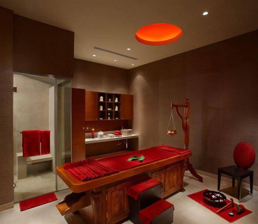 Itc Gardenia, A Luxury Collection Hotel, Bengaluru Image 9