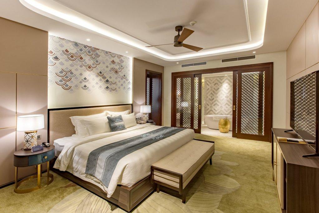 Vinpearl Hotel Hue Image 1