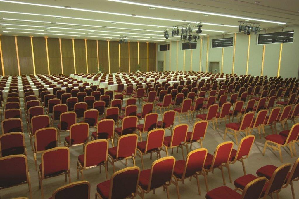 Rixos Premium Dubrovnik Image 38