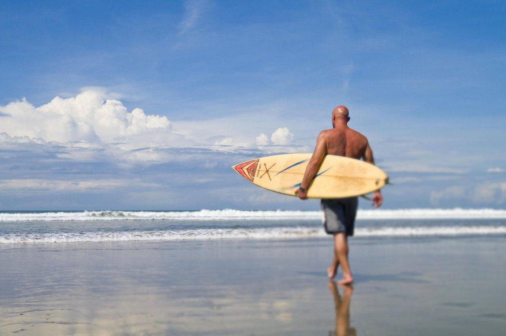 Anantara Seminyak, Bali Image 23