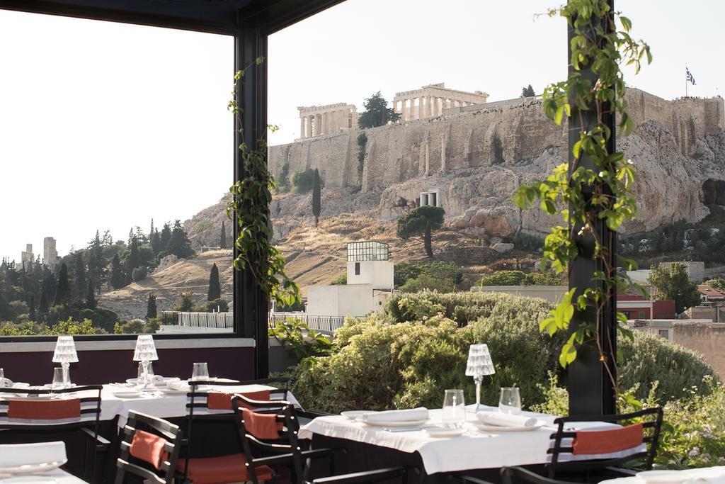 Athenswas Image 35