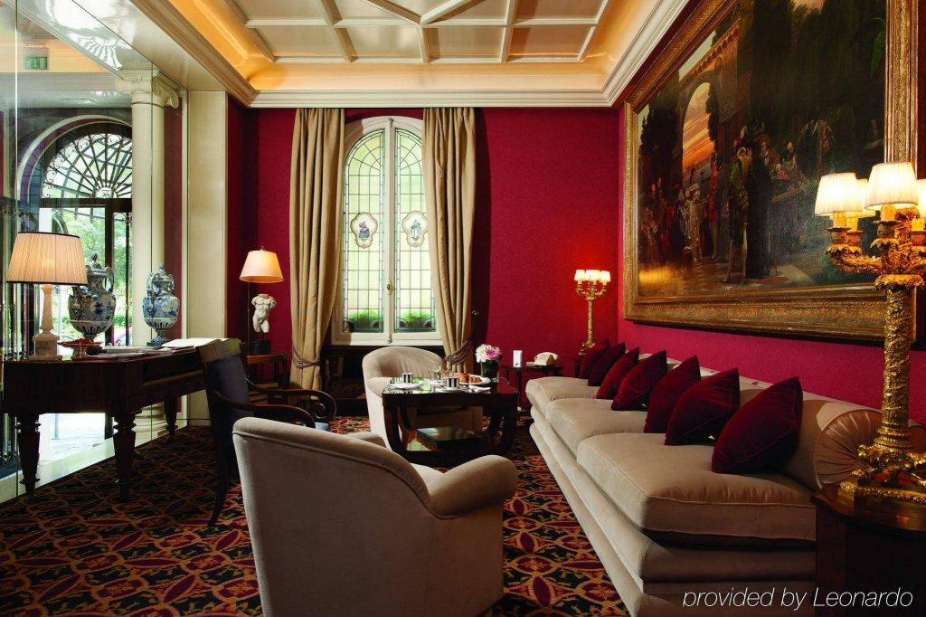 Hotel Regency, Florence Image 5