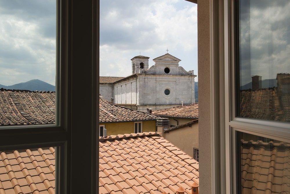 Palazzo Dipinto, Lucca Image 9