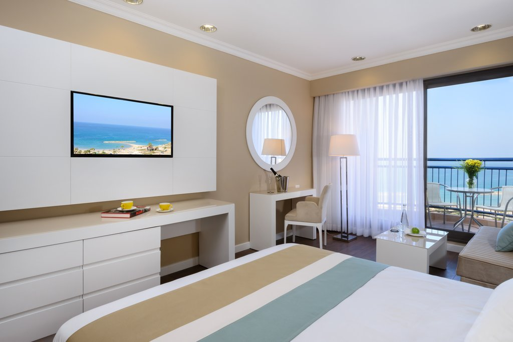 Leonardo Hotel Ashkelon Image 6