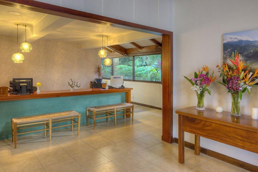 Monteverde Lodge & Gardens Image 42