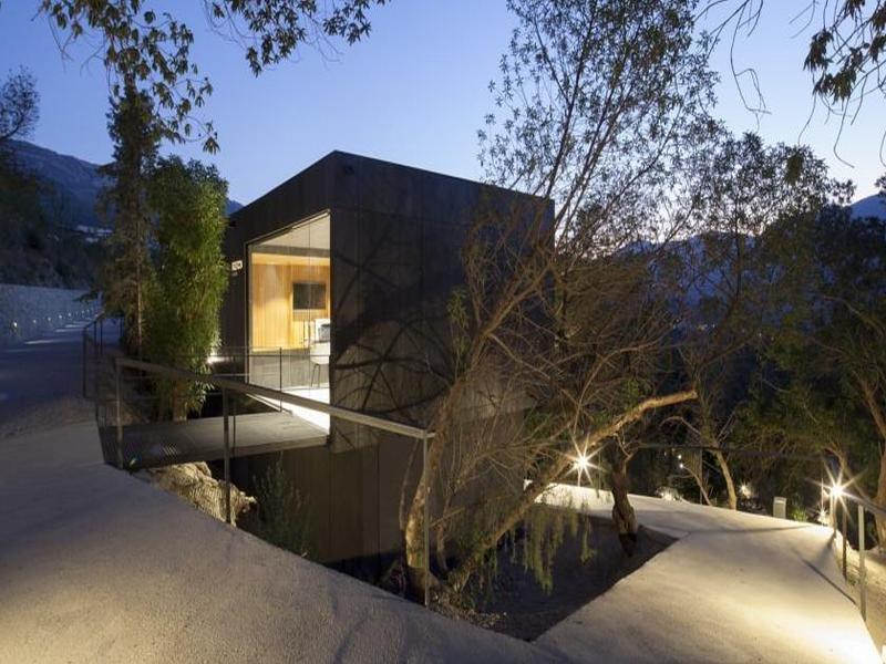 Vivood Landscape Hotel - Adults Only Image 30