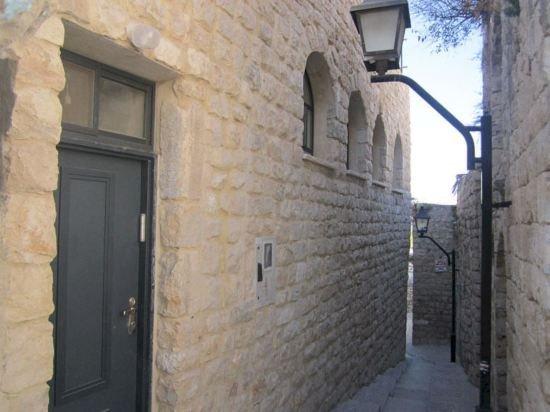 Nofesh Baatika, Safed Image 25