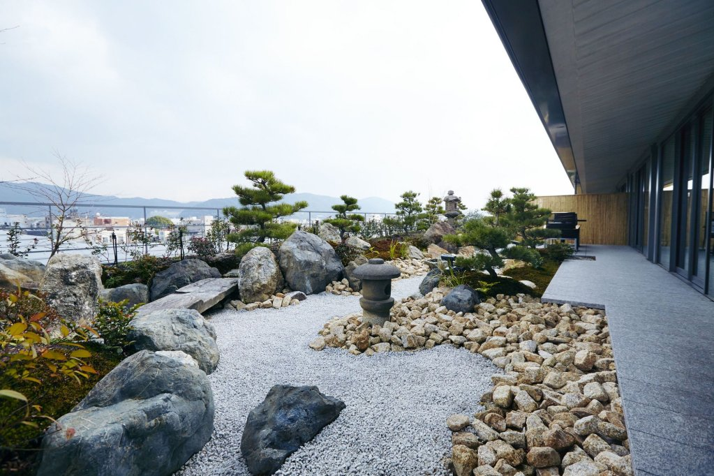 The Ritz-carlton, Kyoto Image 25