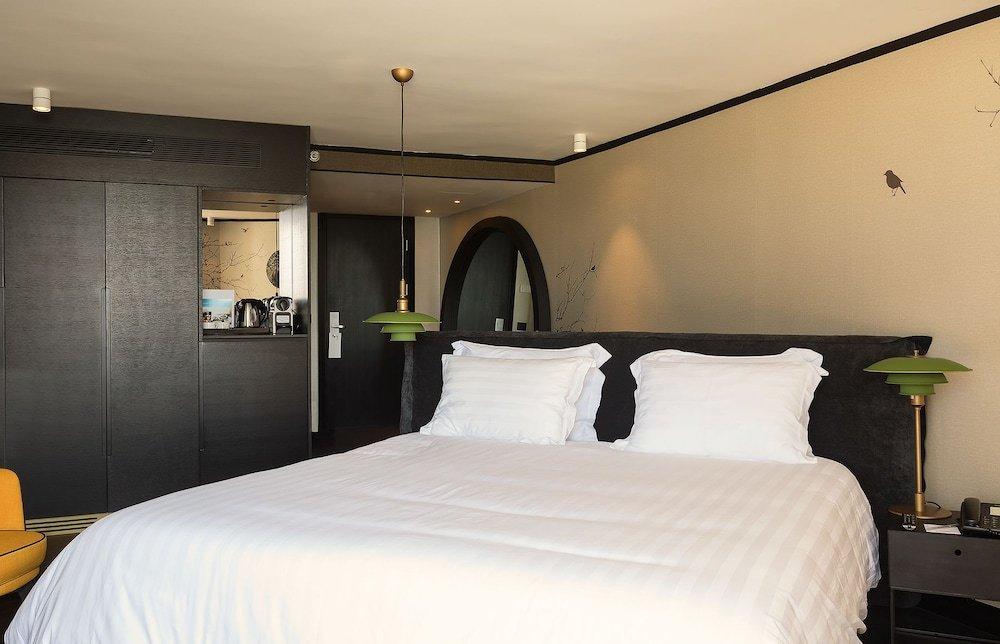 Daniel Herzliya Hotel Image 6