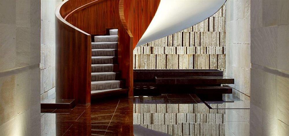 Las Alcobas, A Luxury Collection Hotel, Mexico City Image 49
