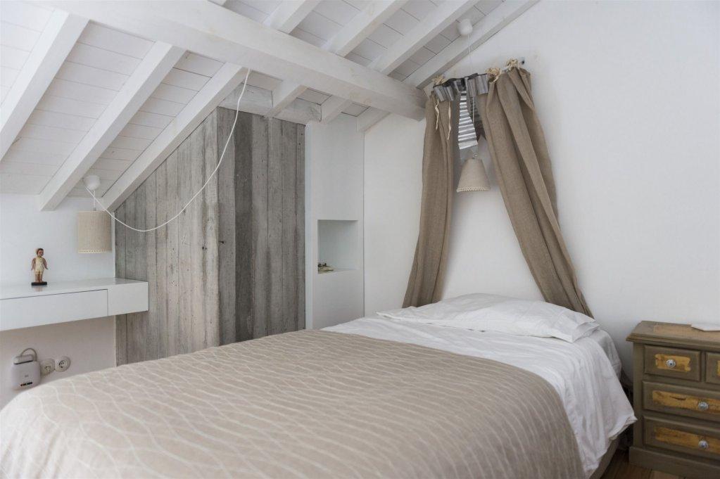 Torre De Palma Wine Hotel, Monforte Image 5