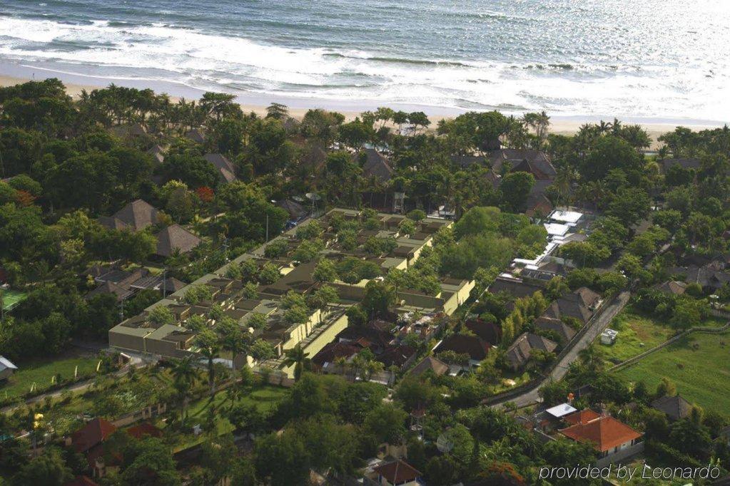 The Elysian, Seminyak, Bali Image 41