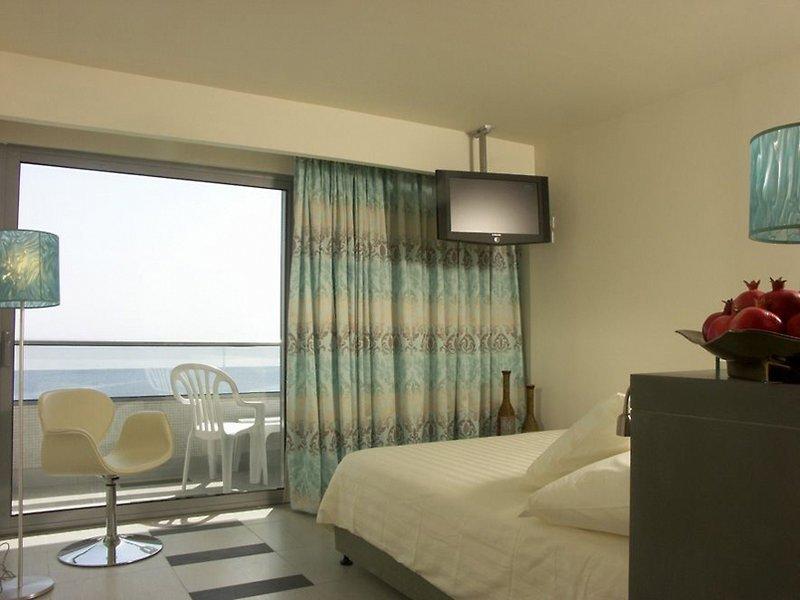 Rimonim Eilat Hotel Image 1