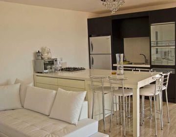 Liber Apartments, Tel Aviv Image 1