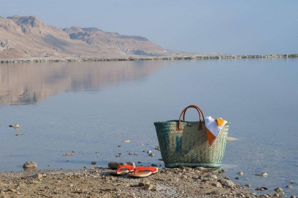 David Dead Sea Resort & Spa Image 40