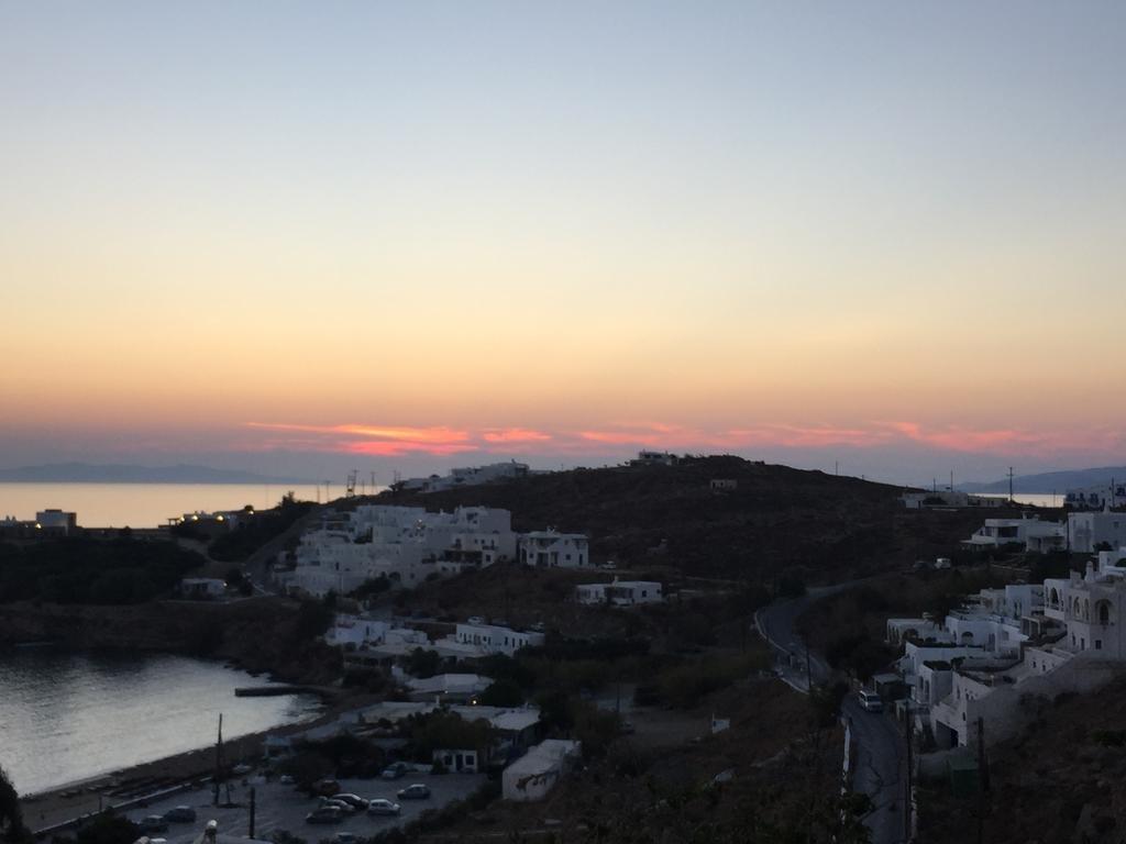 Rocabella Mykonos Hotel Image 32
