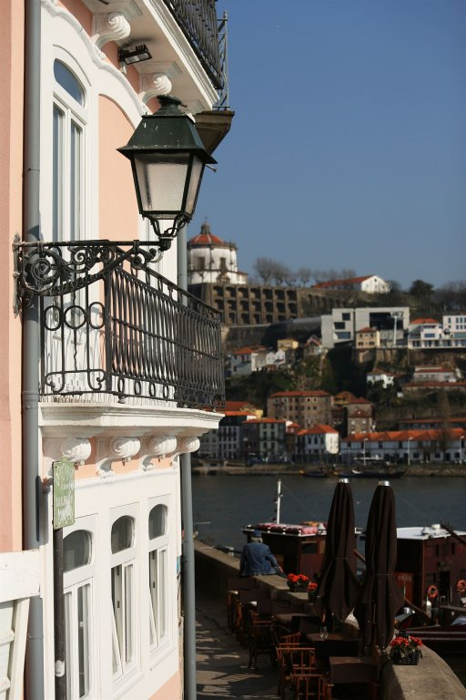 1872 River House, Porto Image 36