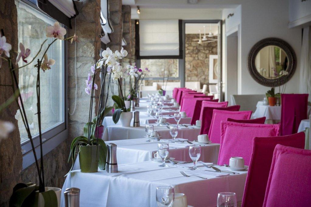 Myconian Ambassador Hotel Relais & Chateaux Image 27