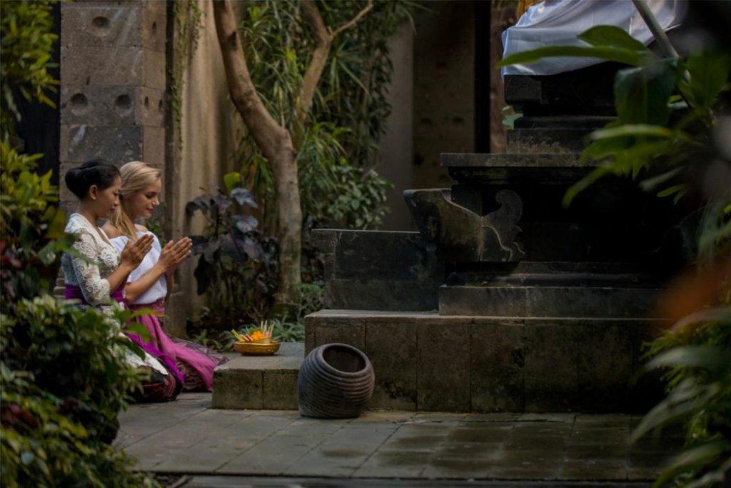 Ametis Villa Bali Image 45