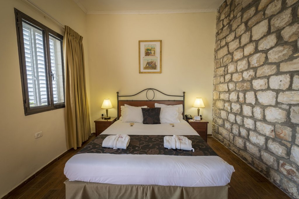 Ruth Safed Hotel  Image 25