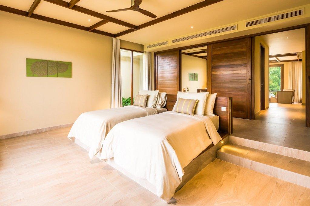 Fusion Resort Phu Quoc Image 1