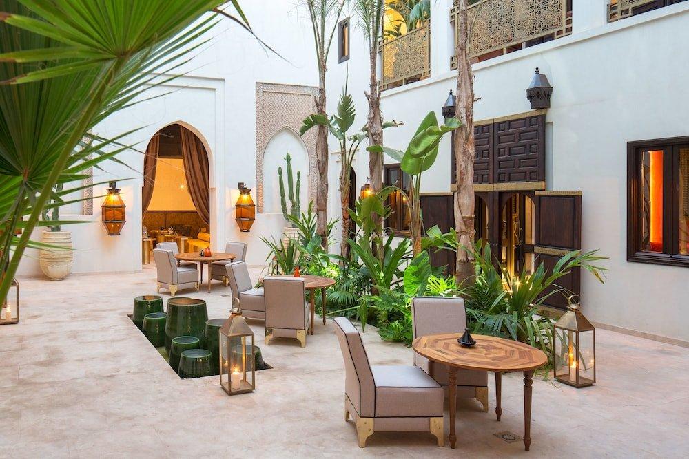 Dar Kandi, Marrakech Image 5